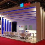Interesting facts about exhibition stand makers