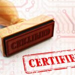 Learn the basics of becoming a certified safety professional