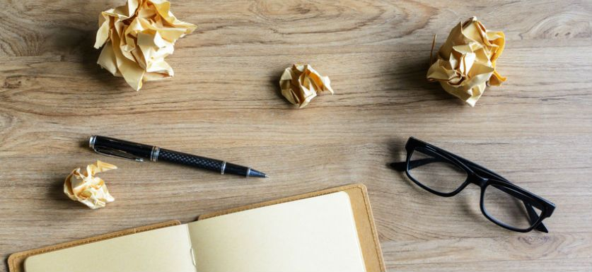 Overcoming common mistakes prior to purchasing stationery supplies