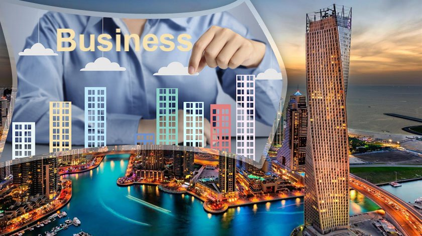 Reasons Why You Should Shift Your Business to Abu Dhabi