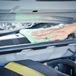 Things to remember when hiring reputable car services