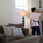 Why You Should Hire a Maid from a Professional Cleaning Company