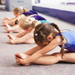 Tips to help you become a gymnastics instructor