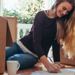 Ways to explore your options prior to hiring moving and packing services
