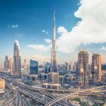 How to setup a company in Dubai?