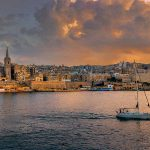 All You Need to Know about Acquiring Malta's Citizenship