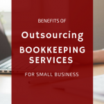 Benefits Of Book Keeping Services