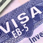 How to Get an Investor visa?