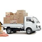 The services provided by moving companies in Dubai