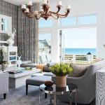 Things to know about interior designers