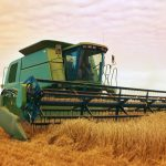 How should farmers take care of their equipment and machinery?
