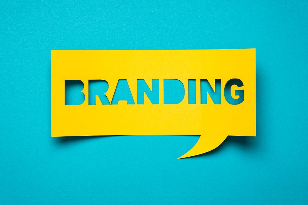 Why should one hire a branding agency?